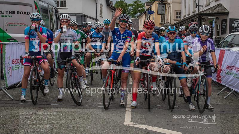 Welsh Cycling -3001 -DSC_4791_