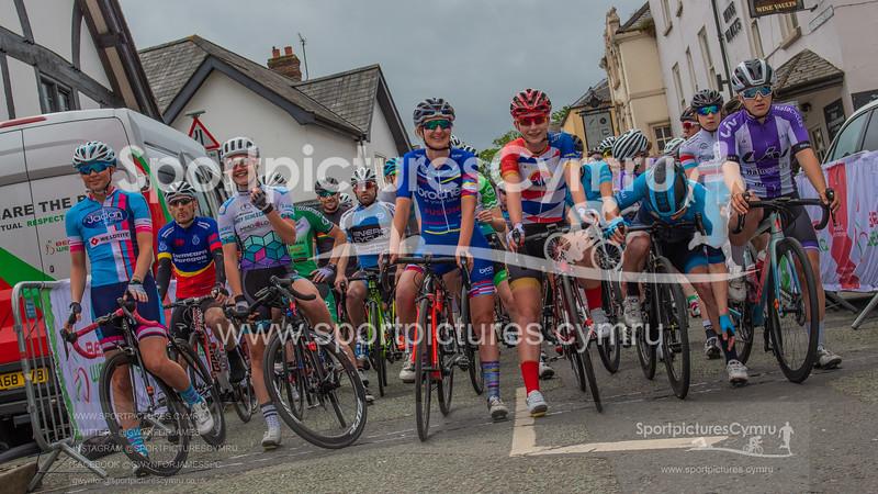 Welsh Cycling -3015 -DSC_4804_