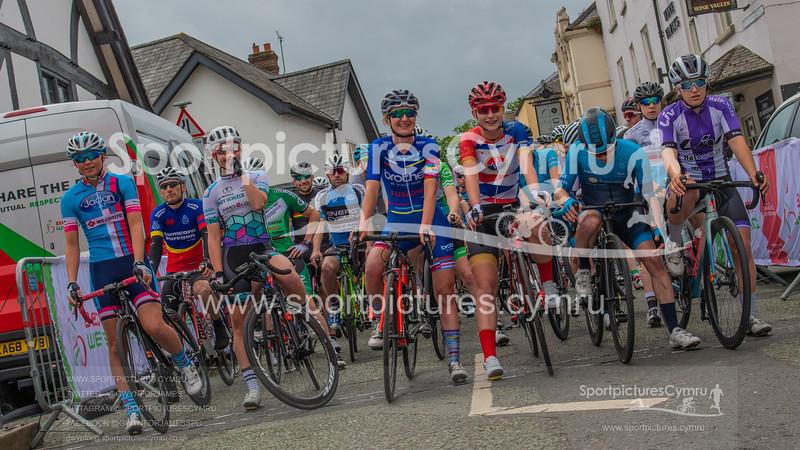 Welsh Cycling -3016 -DSC_4805_