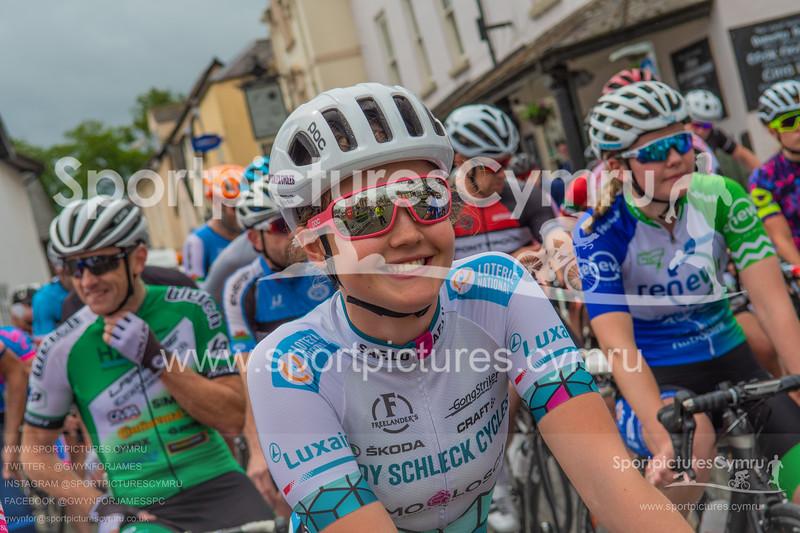 Welsh Cycling -3023 -DSC_4812_