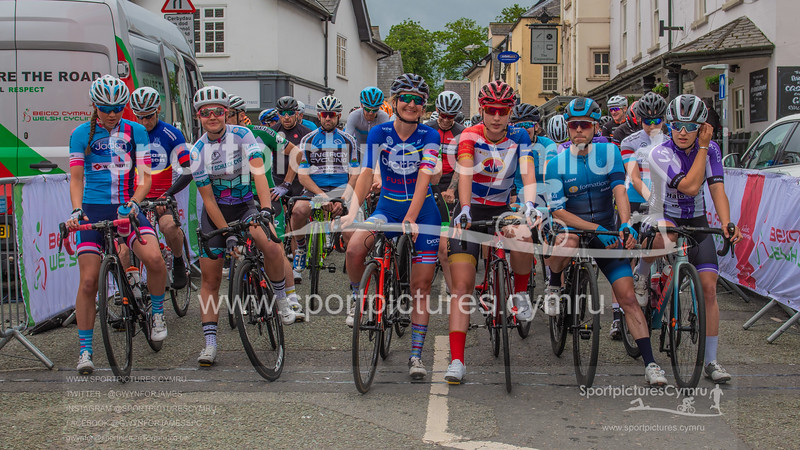 Welsh Cycling -3005 -DSC_4794_