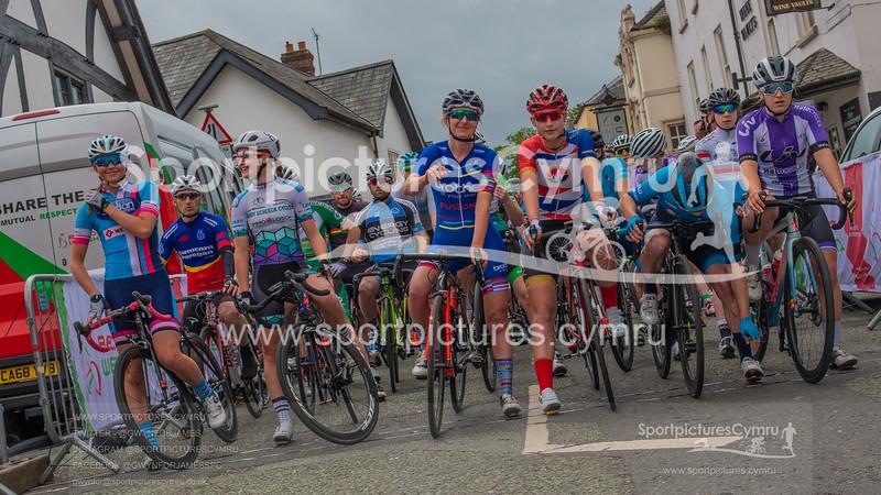 Welsh Cycling -3013 -DSC_4802_