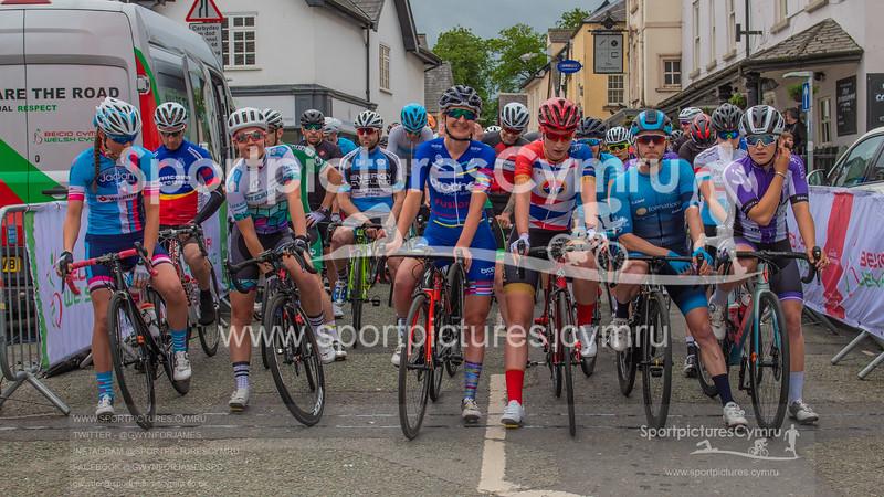 Welsh Cycling -3007 -DSC_4796_