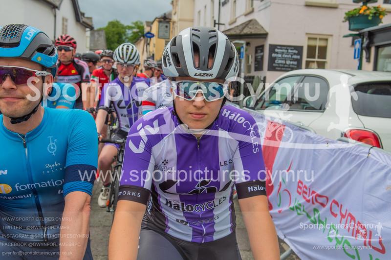 Welsh Cycling -3021 -DSC_4810_