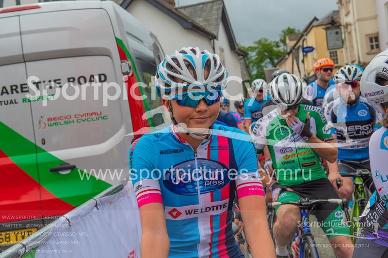 Welsh Cycling -3022 -DSC_4811_