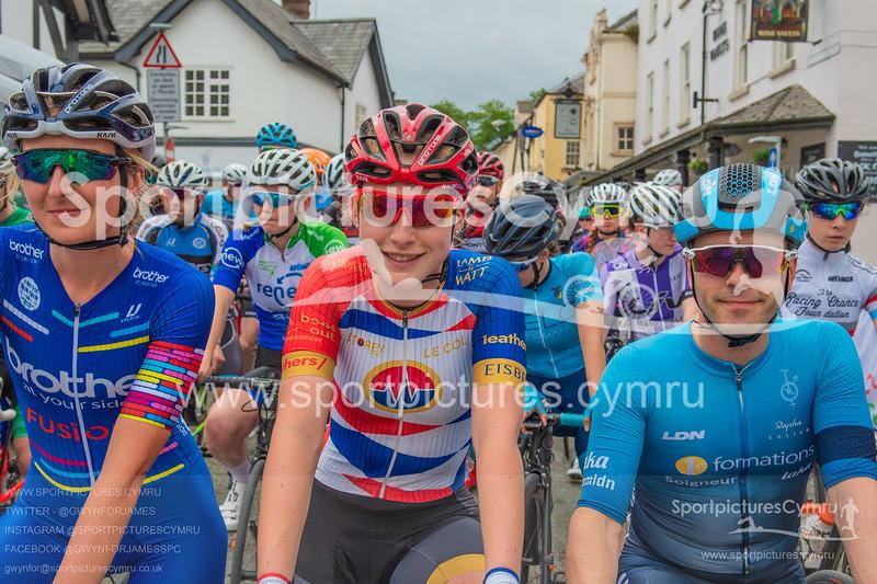 Welsh Cycling -3019 -DSC_4808_