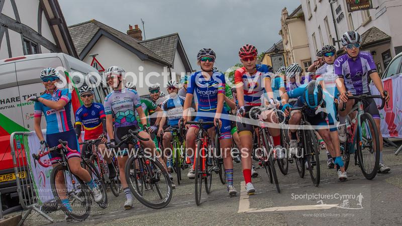 Welsh Cycling -3014 -DSC_4803_