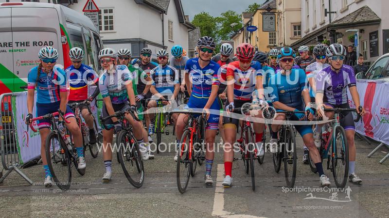 Welsh Cycling -3011 -DSC_4800_