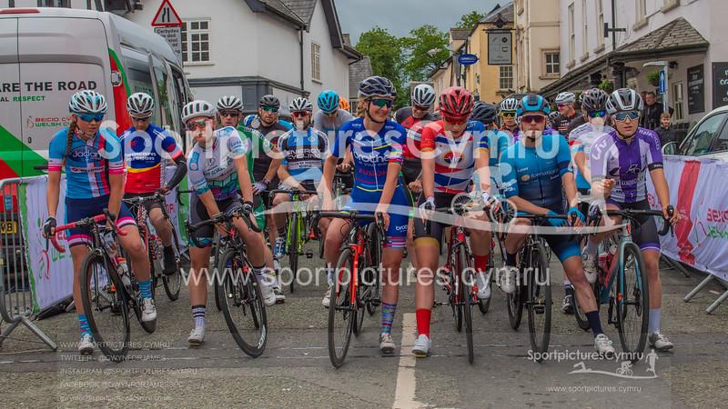Welsh Cycling -3010 -DSC_4799_