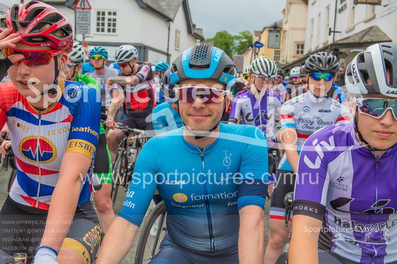 Welsh Cycling -3020 -DSC_4809_