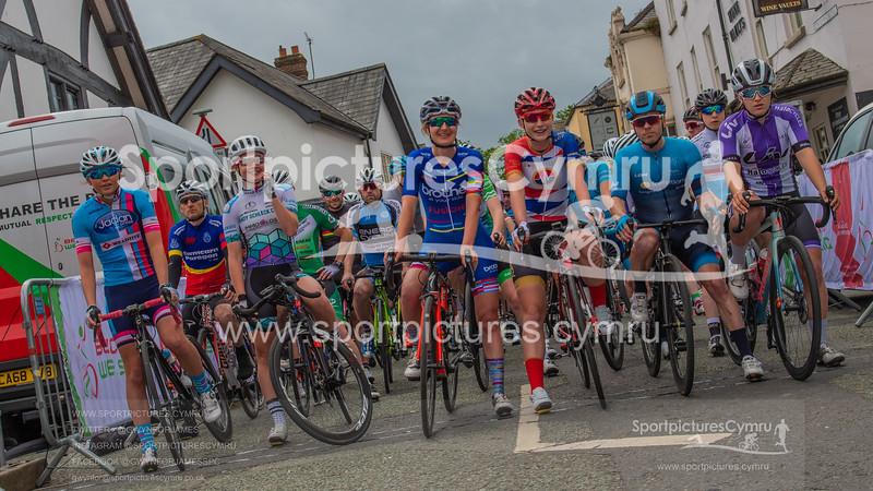 Welsh Cycling -3017 -DSC_4806_