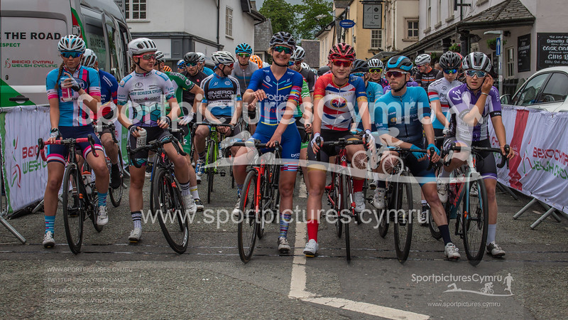 Welsh Cycling -3002 -DSC_4792_