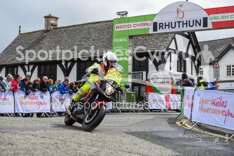 Welsh Cycling -3003 -SPC_9990_