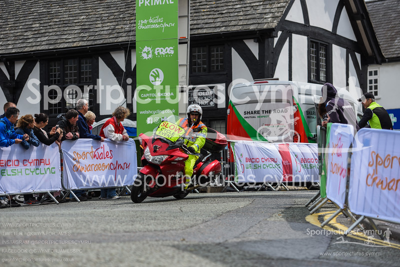 Welsh Cycling -3000 -SPC_9987_