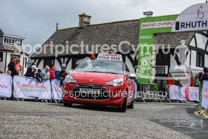 Welsh Cycling -3005 -SPC_9992_