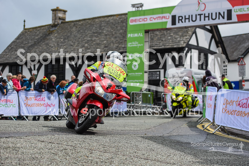 Welsh Cycling -3001 -SPC_9988_