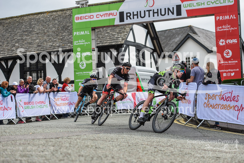 Welsh Cycling -3020 -SPC_0169_