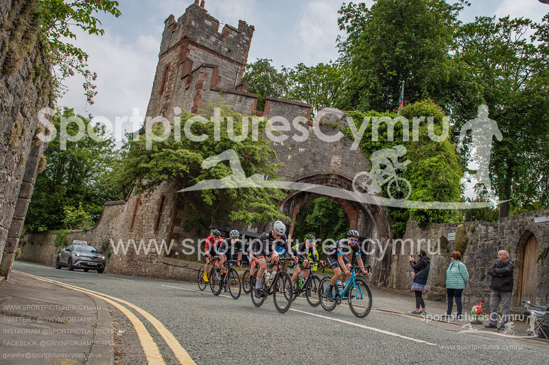 Welsh Cycling -3008 -DSC_5262_