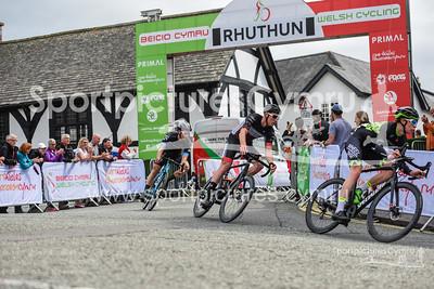 Welsh Cycling -3021 -SPC_0170_