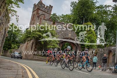 Welsh Cycling -3010 -DSC_5264_