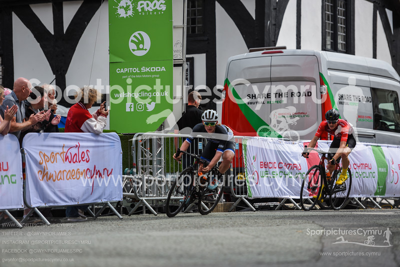 Welsh Cycling -3016 -SPC_0162_
