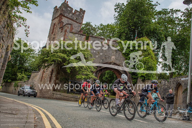 Welsh Cycling -3011 -DSC_5265_