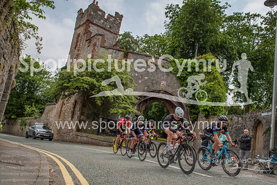 Welsh Cycling -3011 -DSC_5265_