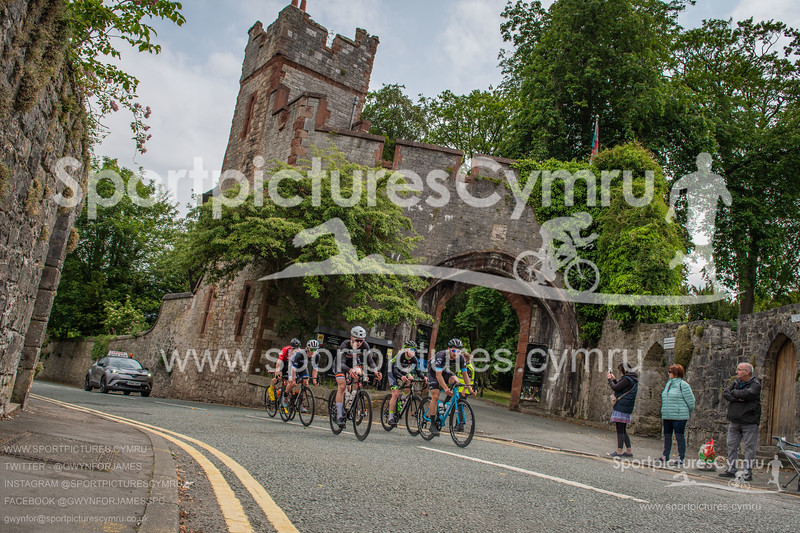 Welsh Cycling -3006 -DSC_5260_