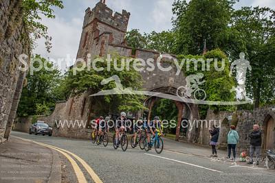 Welsh Cycling -3006 -DSC_5260_