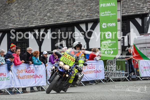 Welsh Cycling -3002 -SPC_0161_