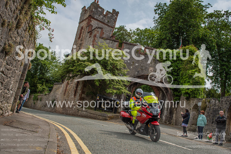 Welsh Cycling -3018 -DSC_5270_
