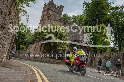 Welsh Cycling -3018 -DSC_5270_