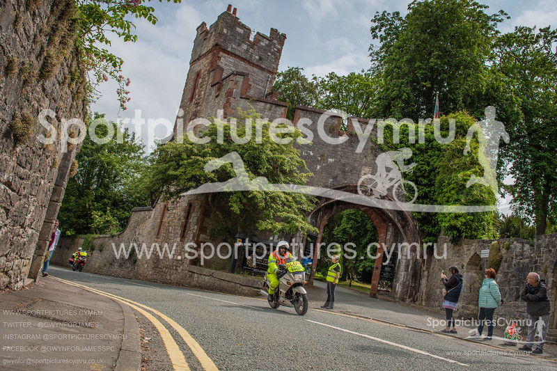 Welsh Cycling -3015 -DSC_5269_