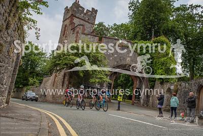 Welsh Cycling -3004 -DSC_5258_