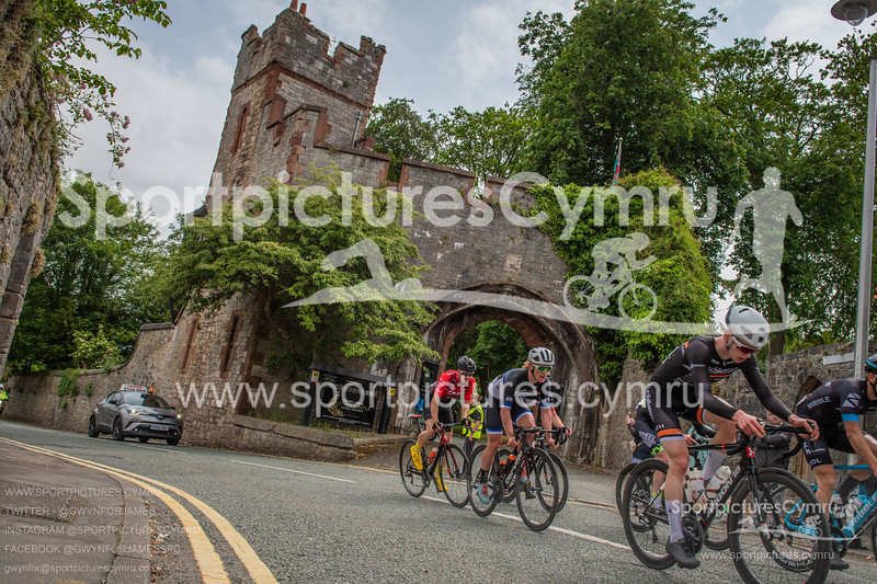 Welsh Cycling -3013 -DSC_5267_