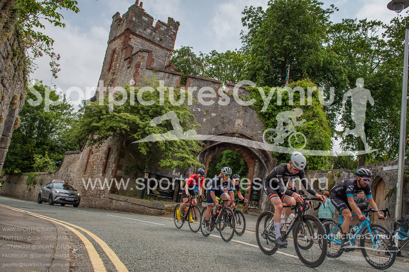 Welsh Cycling -3012 -DSC_5266_