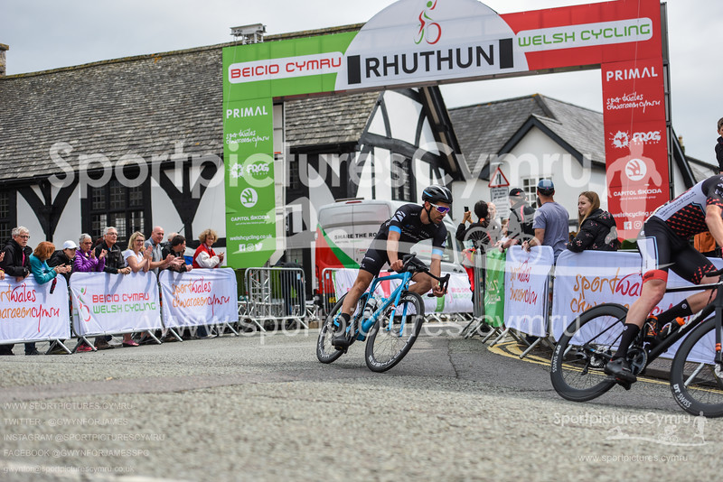 Welsh Cycling -3023 -SPC_0172_