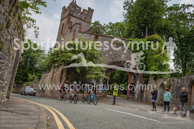 Welsh Cycling -3003 -DSC_5257_
