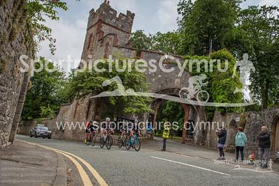 Welsh Cycling -3003 -DSC_5257_
