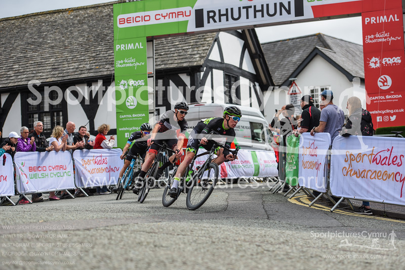 Welsh Cycling -3019 -SPC_0168_