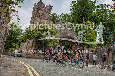 Welsh Cycling -3009 -DSC_5263_