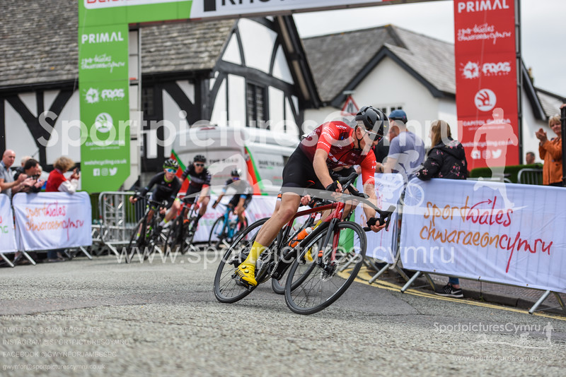Welsh Cycling -3017 -SPC_0164_