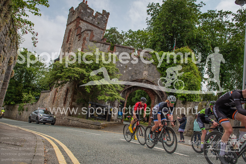 Welsh Cycling -3014 -DSC_5268_