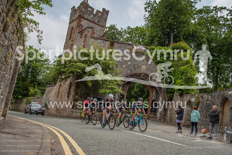 Welsh Cycling -3007 -DSC_5261_