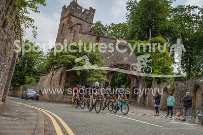 Welsh Cycling -3007 -DSC_5261_