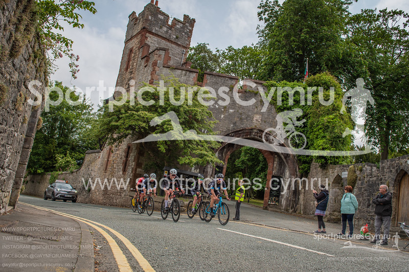 Welsh Cycling -3005 -DSC_5259_