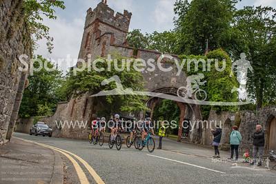 Welsh Cycling -3005 -DSC_5259_