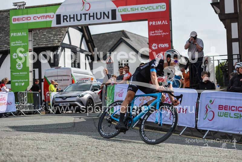 Welsh Cycling -3007 -SPC_0263_