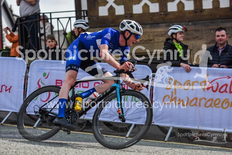 Welsh Cycling -3015 -SPC_0274_