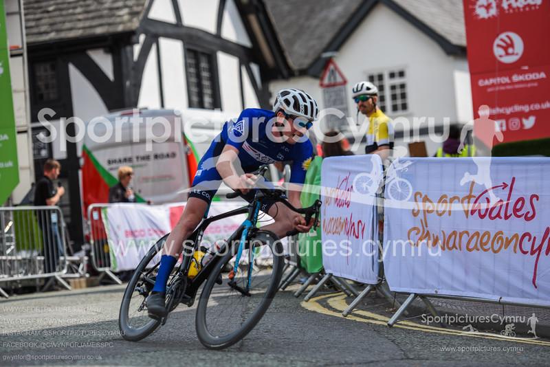 Welsh Cycling -3014 -SPC_0272_